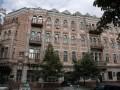 Квартира на Ольгинской за 7 920 000 долларов