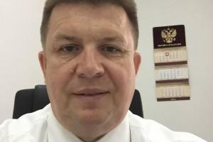 Россия впервые с 2012 года назначила торпреда в Украине
