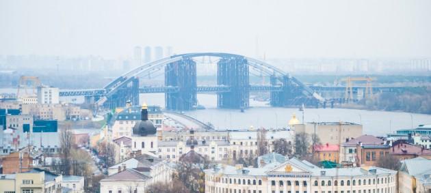 Более 68 тысяч украинцев получают субсидии по нескольким адресам - Минфин