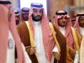 В королевской семье Саудовской Аравии у 150 человек выявили COVID-19 - СМИ