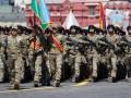 Конфликт с Арменией: 23 тысячи азербайджанцев записались в армию