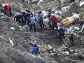 В связи с катастрофой A320 авиакомпании меняют правила для пилотов