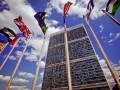 ООН обсудит нарушение Россией Будапештского меморандума