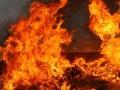 В США из-за пожара пропали без вести больше десятка человек