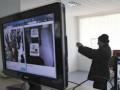 Ситроникс: В интернете идет трансляция с 99% избирательных участков