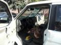 В Киеве задержана группа, подозреваемая в похищениях граждан