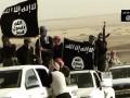 Боевики ИГИЛ захватили 2 тысячи человек на севере Сирии - СМИ