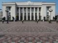 Комитет Рады ускорил рассмотрение правок к закону о банках