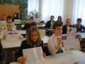 В Донецке оккупанты перевели школы на русский язык обучения