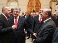 В турецкой Анталье откроют украинское консульство