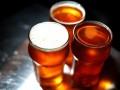 В Киеве подорожает пиво из-за лицензии на алкоголь