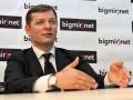 Олег Ляшко: Видите террориста – на голову мешок и в канализацию