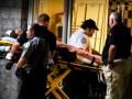 В США 22 десантника пострадали во время прыжков с парашютом