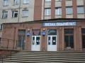 В больнице Черновцов произошел взрыв, есть погибшие