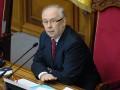 Рыбак рассчитывает, что Рада на следующей неделе одобрит кандидатуру премьера