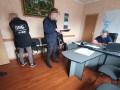 В Николаеве под суд отправили шестерых копов: В ГБР назвали причину