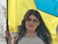 В Сумской области погибла чиновница облсовета