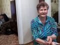 Мать Олега Сенцова рассказала, как часто разговаривает с сыном