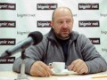 Онлайн-конференция с Сергеем Мельничуком