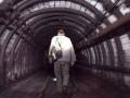Обвал на шахте в Донецкой области: Есть жертвы