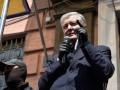 Офис генпрокурора завел еще четыре дела против Порошенко, - адвокаты