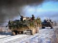 Сохраняйте спокойствие: жителей юга Украины предупредили о блокпостах и колоннах техники