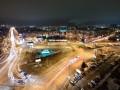 Появился список 110 улиц Киева, которые подлежат переименованию