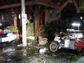 Взрывы в Таиланде: полиция установила подозреваемых в атаках