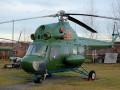 В Краснодарском крае вертолет насмерть сбил человека