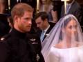 Принц Гарри с женой покинули Виндзорский замок