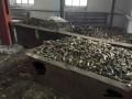 На складе в Никополе нашли 15 тонн детонаторов