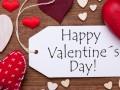 Куда пойти на День Валентина в Киеве: афиша мероприятий