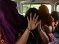 UNICEF: Каждая третья жертва торговли людьми несовершеннолетняя
