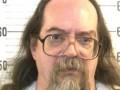 В штате Теннесси впервые с 2009 года исполнили смертный приговор