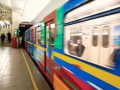 Кличко: Киев полностью готов к запуску метро