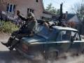 Огонь на Донбассе прекратят в ближайшее время – генерал РФ