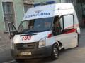 В Винницкой области в тяжелом состоянии госпитализированы двое детей, отравившихся колбасой