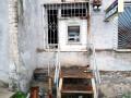 В Харькове неизвестные взорвали банкомат и похитили деньги