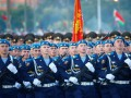 В ДНР поддержали идею Лукашенко о белорусских миротворцах