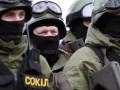 Спецназ Сокол войдет в состав спецподразделения КОРД - МВД