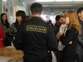В школах Львова вводят обязательных охранников