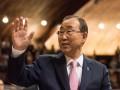 Генсек ООН в Совете Европы не упомянул войну РФ против Украины