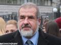 Интерпол снял с учета лидера Меджлиса Рефата Чубарова