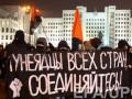 19 тысячам белорусов выплатили обратно