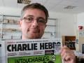 Найден мертвым комиссар, расследовавший стрельбу в Charlie Hebdo – СМИ