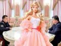 Домик Барби. Фотожабы на гламурный кабинет Порошенко