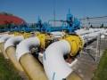 В США считают, что Украина сможет поставлять соседям газ внутренней добычи