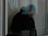 Испания экстрадировала виновника смертельного ДТП в Черновцах