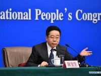 В Украину приедет министр образования Китая
