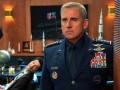 Вышел многообещающий трейлер сериала Космические войска от Netflix